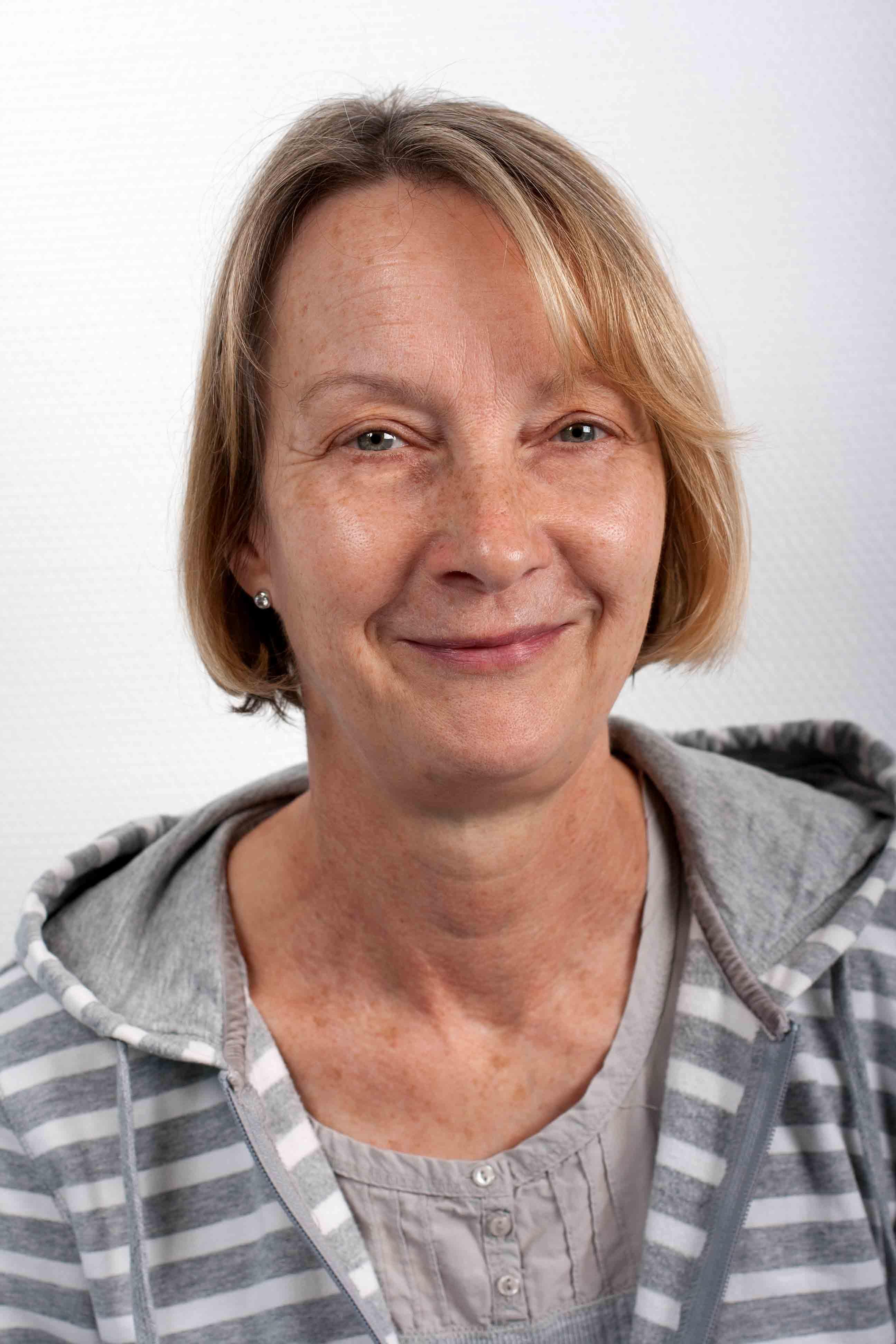 Brigitte Schick