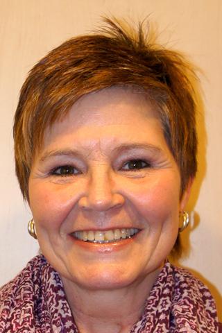 Birgit Müller-Leise
